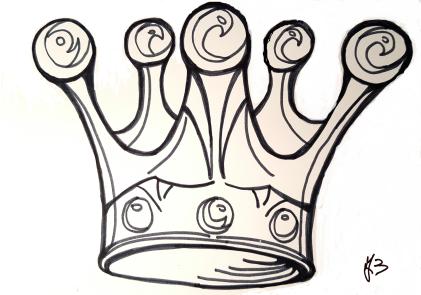 choix du roi 3