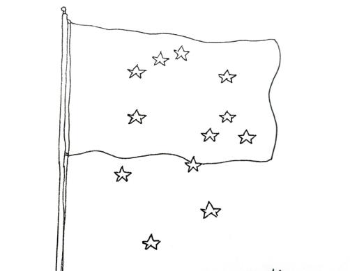 europe-desunie