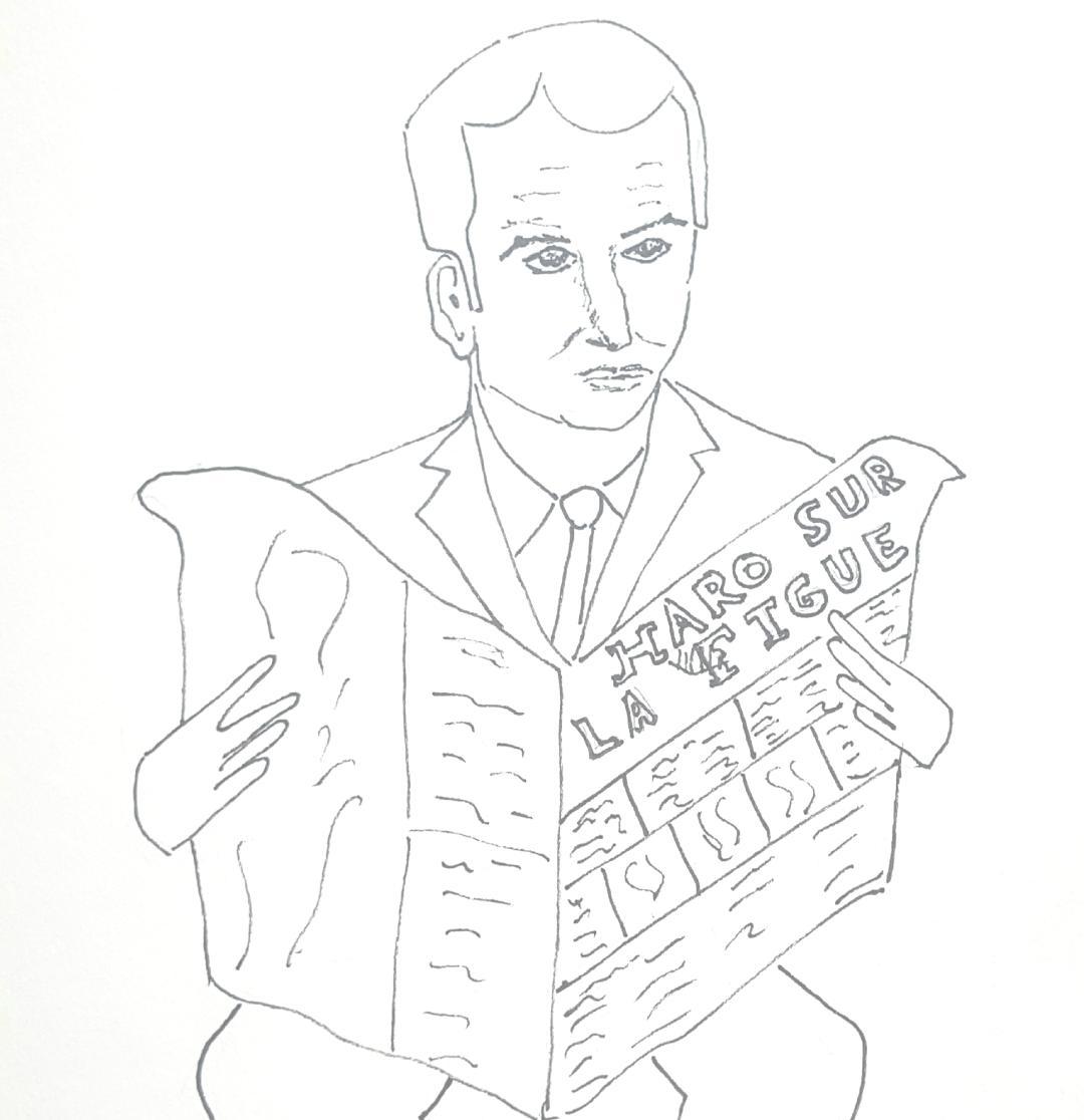 Macron-lefig